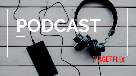 😉 Podcast #2: Cómo motivarse para rendir exámenes finales en la universidad