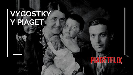 📚✍Piaget y Vygotsky: Diferencias y similitudes entre sus teorías